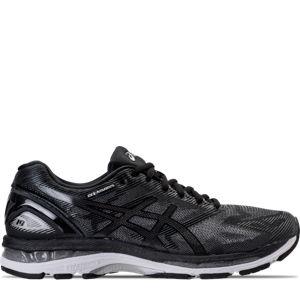 Men's Asics Gel-Nimbus 19 Running Shoes