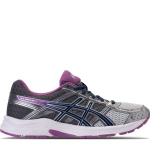 Women's Asics GEL-Contend 4 Running Shoes