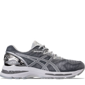 Women's Asics GEL-Nimbus 20 Platinum Running Shoes Product Image