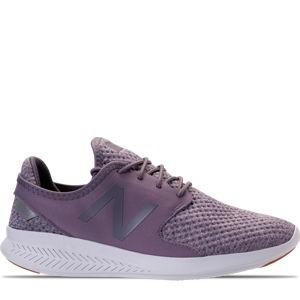 Women's New Balance Coast V3 Running Shoes