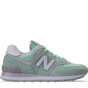 Women's New Balance 574 Casual Shoes  Product Image
