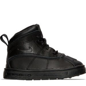 Girlsu0027 Shoes 2-12 | Toddler Sneakers | Finish Line